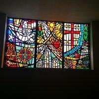 CRHP [Christ Renews His Parish] Women's Retreat
