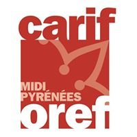 CarifOref Midi-Pyrénées