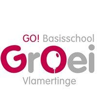 GO Basisschool Groei