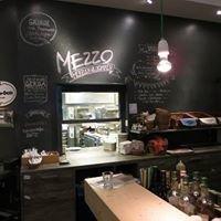 Café Mezzo