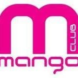 Mango Club