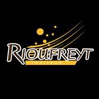 Rioufreyt Traiteur