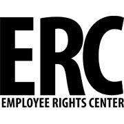 Employee Rights Center