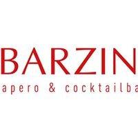 Barzini Schilde , apero & cocktailbar