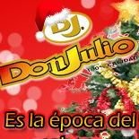 Especias Don Julio