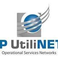 IP Utilinet