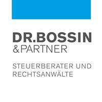 Kanzlei Dr. Bossin und Partner