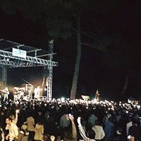 Festival des Noctambules
