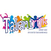 Basisschool Talentrijk