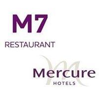 Mercure Beaune Centre