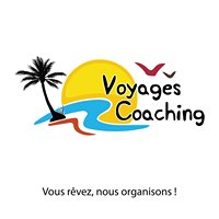 Voyages Coaching