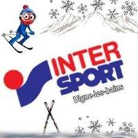 Intersport Digne