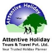 Attentive Holiday Tours