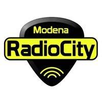Modena Radio City