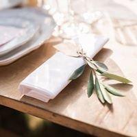 HappyDayco Wedding & events concept