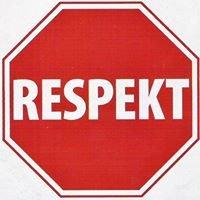 Respekt e.V.