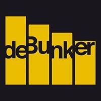 Gorcum Live: De Bunker