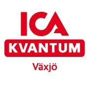 ICA Kvantum Växjö