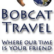 Bobcat Travel