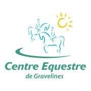 Centre Equestre Municipal de Gravelines