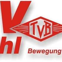TV 1847 Bühl