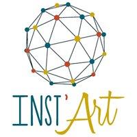 Inst'Art