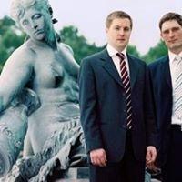 SEWOMA | Kanzlei für gewerblichen Rechtsschutz und IT-Recht.
