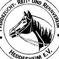 Pferdezucht-, Reit- und Rennverein Heddesheim e.V.