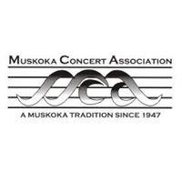 Muskoka Concert Association