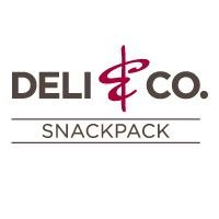 Deli & Co. Snackpack