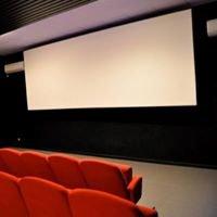 Cinéma Marcel Pagnol - Cotignac
