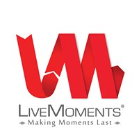 LiveMoments Productions