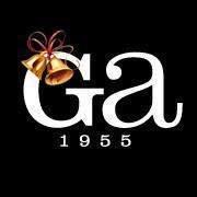 Cafe-bar Gran Via (Boal)