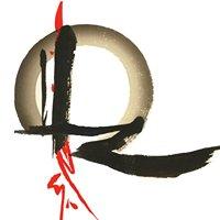 Dojo Esprit Zen