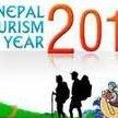 STEPS-Nepal