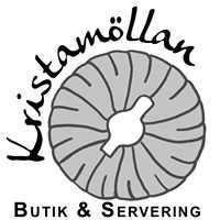 Kristamöllan Butik/Servering