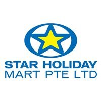 Star Holiday Mart