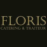 FLORIS Catering & Traiteur