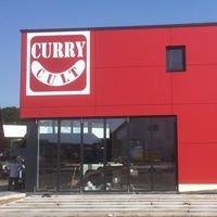 Currycult in Stutensee