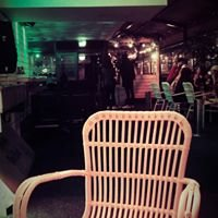 Namu Food&lounge