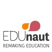 EDUnaut