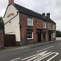 The Boat Pub