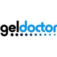 Gel Doctor Ltd