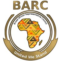 BARC Welfare