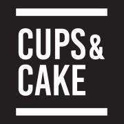 Cups 'n Cake