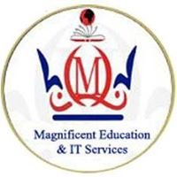 Magnificent Education & I.T. Services