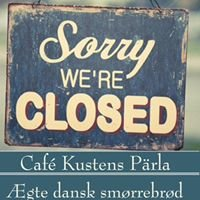 Café Kustens Pärla