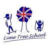 Lime Tree School, l'anglais dès 3 ans