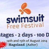 Swimsuitfestival.be