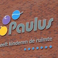 Basisschool Paulus